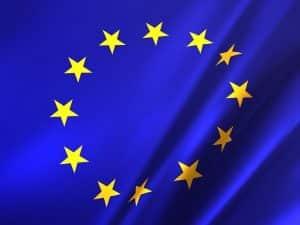 Déménagements dans l'Union européenne
